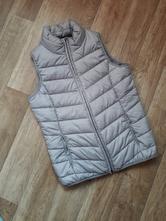 Dámská prošívaná vesta vel. 36 zn. esmara, esmara,s