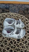 Kozene sandalky lasocki vel.22, lasocki,22