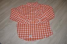 Košile, reserved,122