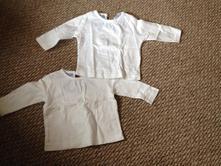 Bílé trička, 62