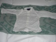 Košile ralph lauren, ralph lauren,74