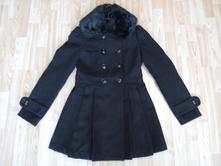 Kabát, fishbone,xs