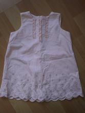 Šaty z lehkého manšestru, marks & spencer,74