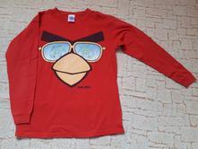 Triko angry birds, 146