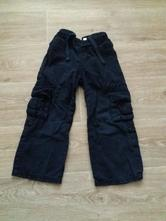 Kalhoty - kapsáče, george,98