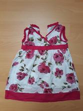 Letní šaty, 92