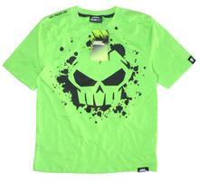 No fear nové tričko, 134