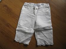 3/4 kalhoty , monsoon,116