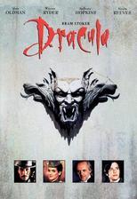 Dracula (r. 1992)