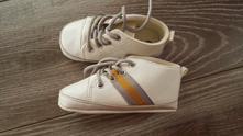 Boty s měkkou podrážkou, lupilu,22