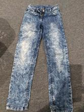 Kalhoty, pepperts,134