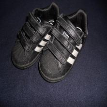 Tenisky, adidas,21