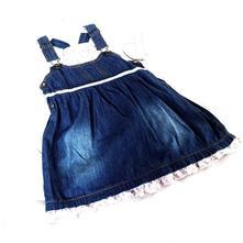 Dětské šaty , sat-0050-01, 62 / 68 / 92