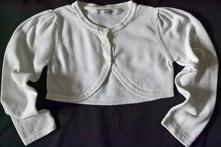 Vel. 104 bavlněný svetr, george,104