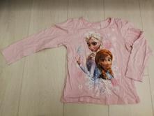 Tričko frozen, disney,122