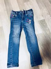 Slim džíny, kiki&koko,92