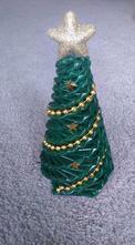 Vánoční stromeček,