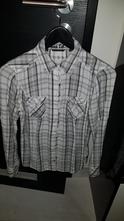 Košile, guess,xs