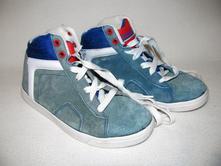 Sportovní boty, 33