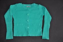 Next svetřík, next,116