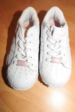 Podzimní boty vel 28, 28