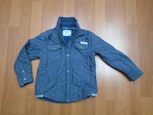 Košilová bunda, next,104