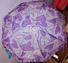 Deštník,