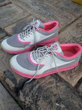 Nike air max, nike,39