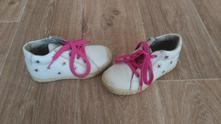 Celoroční boty, santé,25