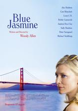 Blue Jasmine - Jasmíniny slzy