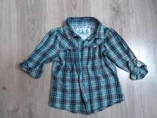 Košile , palomino,92
