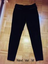 Kalhoty m, next,m