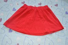 104 110 116 bavlněná sukně sukýnka, mothercare,110