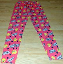 Pyžamové kalhoty, george,152