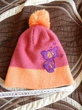 Čepice zimní, lupilu,104