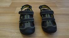 Sandále, 33