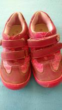 Dětske boty, nelli blu,29