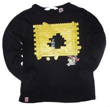 Lego triko 110-116 /i33/, lego,110