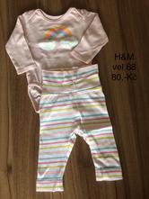 Bodycko, h&m,68