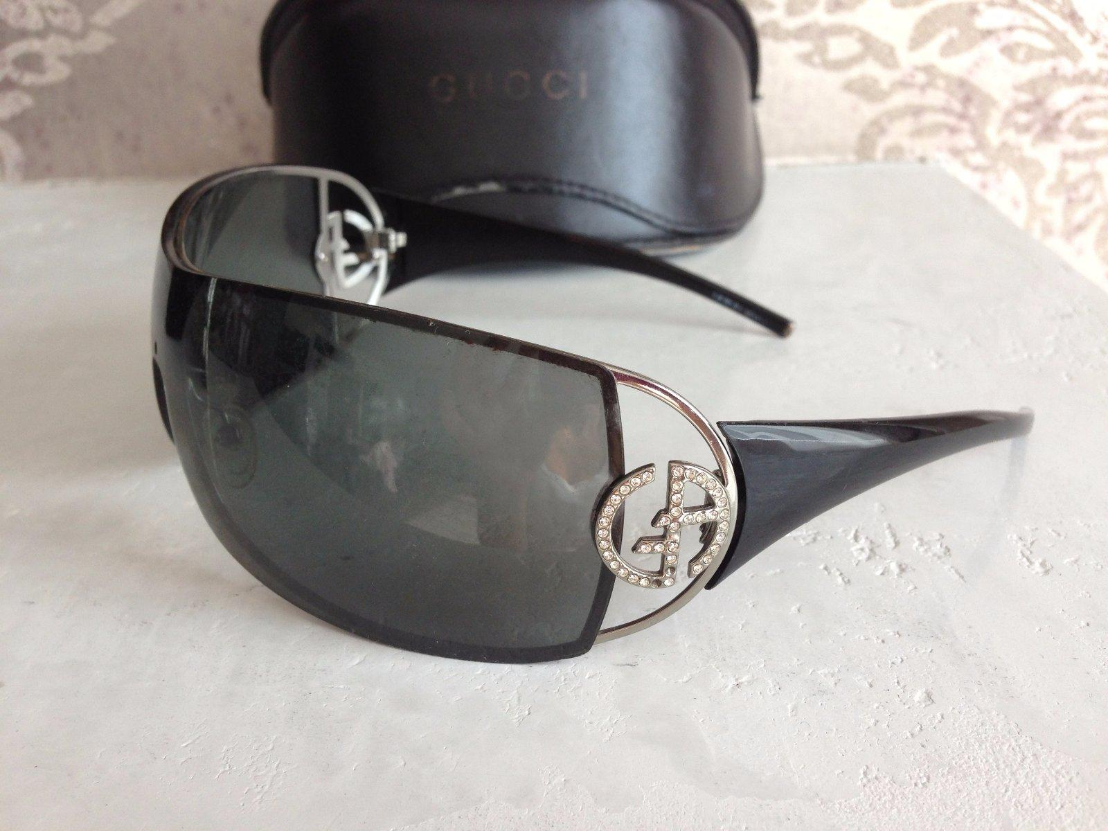 Dámské sluneční brýle giorgio armani 966f1772504