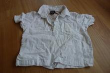 Košilka (b159), next,80