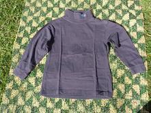 Chlapecké tričko s rolákem, c&a,122