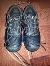 Pracovní boty cxs, 38