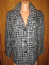 Kabátek, 50