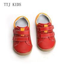 Dětské podzimní boty , vel.25, 25