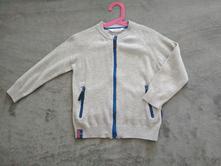 Chlapecký svetřík coccodrillo vel.110, coccodrillo,110