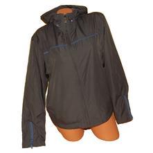 Sportovní bunda reebok vel.m(38-40), reebok,m