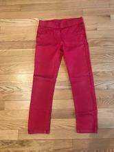 Kalhoty, primigi,128