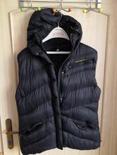 Zimni vesta s kapuci cialpine pro vel. xl, alpine pro,xl