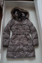 Prošívaný kabát reserved, reserved,s